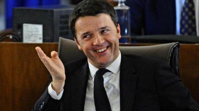 Δημοψήφισμα στην Ιταλία: Οι επιδιώξεις Ρέντσι θέτουν σε κίνδυνο όλη την Ευρώπη