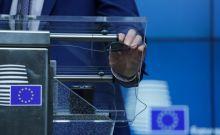 Έρευνα Alco για το News24/7: Απογοήτευση πολιτών από το Eurogroup