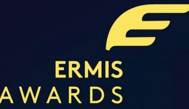 O Paul Holmes ανοίγει το εορταστικό διήμερο στα Ermis Awards 2016