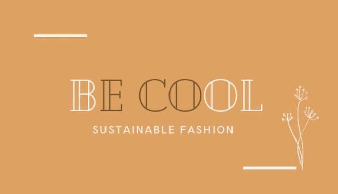 Φοιτήτριες του ΑΠΘ καινοτομούν με ρούχα φιλικά προς το περιβάλλον