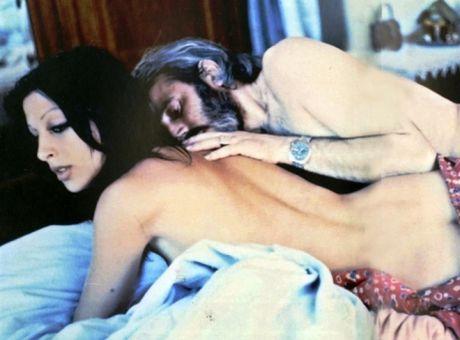 Βήμα μαμά ταινίες σεξ ξυρισμένο γυμνό κορίτσια