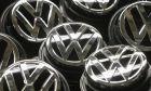 Ποια μοντέλα της Volkswagen χρειάζονται διόρθωση ή αναβάθμιση λογισμικού