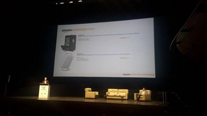 Game Changer in Digital Marketing: Το κορυφαίο Συνέδριο σήκωσε αυλαία για δεύτερη χρονιά