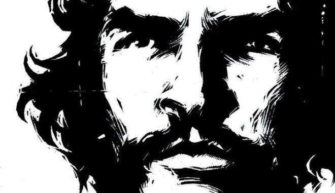 """Το απαγορευμένο graphic novel """"Che"""" και η βιογραφία του βιβλίου """"Το Κεφάλαιο"""""""