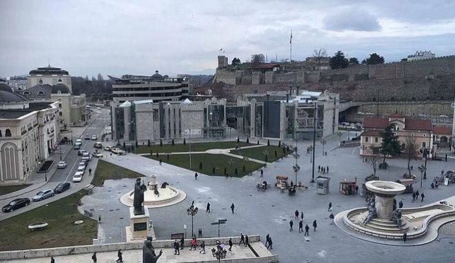 Η ελληνική επιχειρηματικότητα ανθεί στην πΓΔΜ