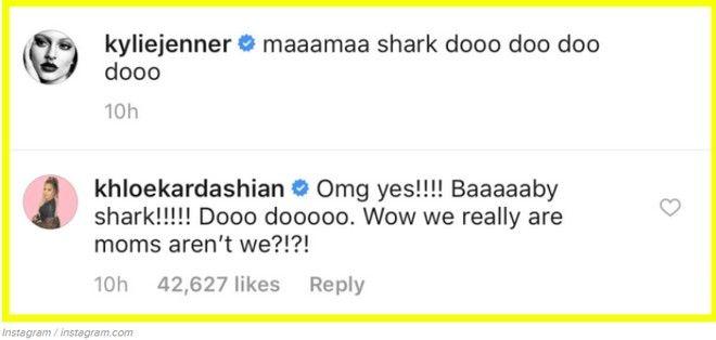Τι είναι το Baby Shark και γιατί το αγαπούν τα παιδιά