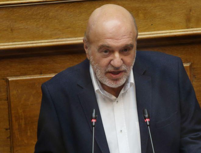 ΣΥΡΙΖΑ: Ούτε τα στελέχη της δεν πείθει η ΝΔ