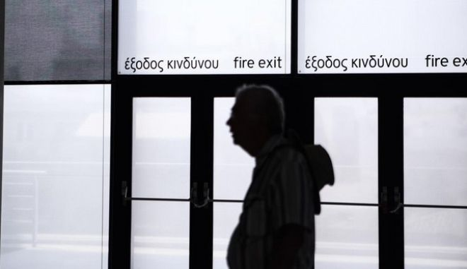 Snapshots from the New Acropolis Museum, in Athens, June 17, 2015 /      ,  , 17 , 2015