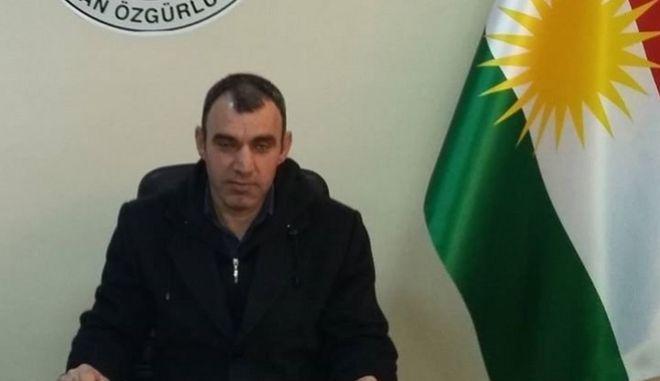Σερβία: Εξέδωσε στέλεχος κουρδικού κόμματος στην Τουρκία παρά τις αντιρρήσεις ΟΗΕ