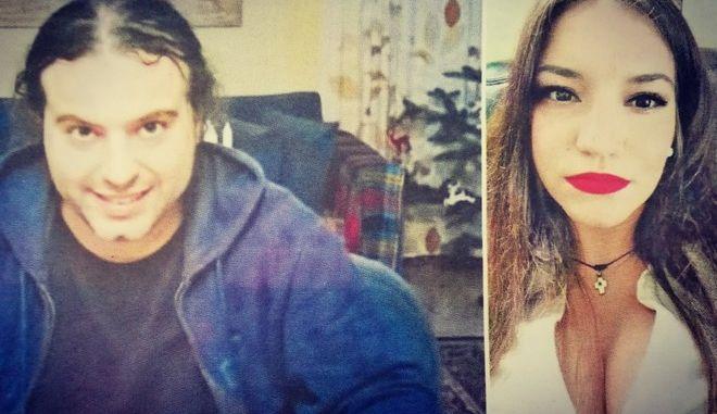 """Στράτος Βαλσαμίδης: """"Σκηνοθέτησαν τη δολοφονία του"""", λέει η αδελφή του"""