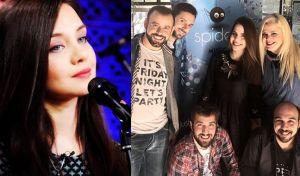Eurovision: Αν γινόταν ποτέ ελληνικός τελικός, ποιο τραγούδι θα ψηφίζατε;