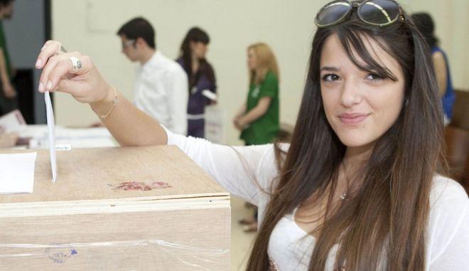 """Φοιτητικές εκλογές στις 17 Απριλίου με """"άρωμα"""" σχεδίου """"Αθηνά"""""""
