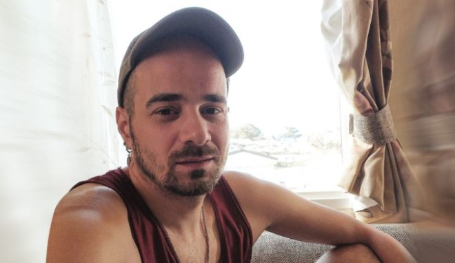 Στάθης Άνθης: Η οικογένειά του κλήθηκε για αναγνώριση σορού που εντοπίστηκε στο νερό