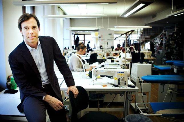 H&M: Οι Σουηδοί που κατακτούν τον πλανήτη