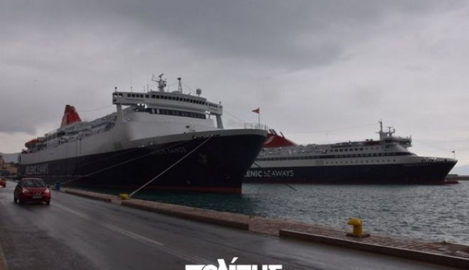 """Φωτογραφία από το site """"Πολίτης"""" της Χίου"""