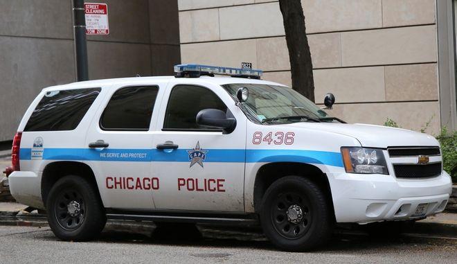 Νύχτα βίας στο Σικάγο: 44 άνθρωποι δέχτηκαν πυρά μέσα σε λίγες ώρες - 5 νεκροί