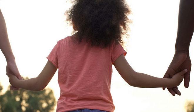 Επίδομα παιδιού: Πότε ανοίγει η πλατφόρμα για την υποβολή των αιτήσεων για το 2021
