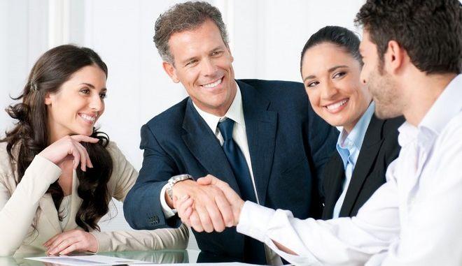Νέο σύστημα: Πως θα επιλέγονται οι διευθυντές στο Δημόσιο