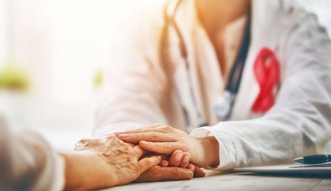 Απαιτείται Εθνικό Σχέδιο Δρασης για τον καρκίνο με στόχο το όφελος των ασθενών και του συστήματος υγείας.