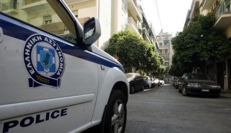 Χωρίς ανάσα: Σπείρα διέπραξε 20 κλοπές μέσα σε πέντε μέρες