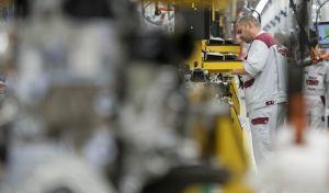 Γερμανία: Aπέτυχε η προσέλκυση άνεργων νέων από τη Ν. Ευρώπη