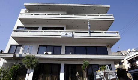 Σχέδιο Καλλικράτης στην ΕΛ.ΑΣ.: Κλείνει ένα στα τρία αστυνομικά τμήματα