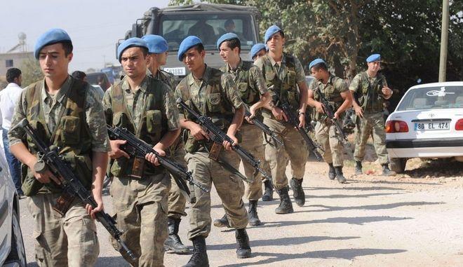 Συρία: Οι καθεστωτικές δυνάμεις προωθούνται στο Χαλέπι