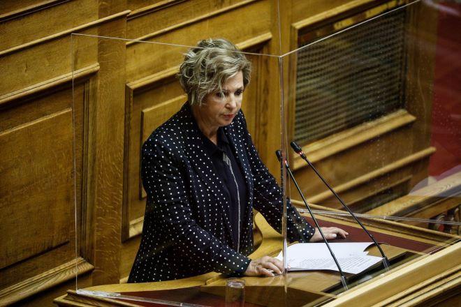 ΣΥΡΙΖΑ: Η αναξιοπιστία της κυβέρνησης γεμίζει τις πλατείες