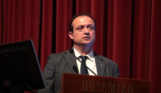 1,5 δισ. ευρώ επενδύσεις την επόμενη 20ετία στο αεροδρόμιο της Αθήνας