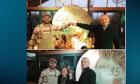 Αλβανία: Σάλος με την συμμετοχή του προέδρου σε κορονο-πάρτι