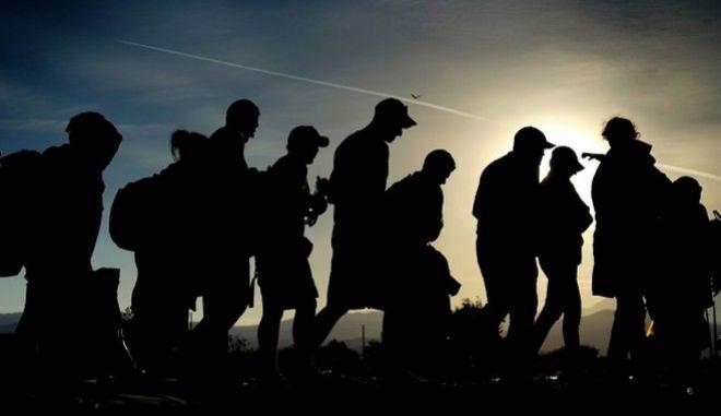 Υποδοχή προσφύγων κατά το δοκούν προτείνει για τις χώρες της ΕΕ ο Κουρτς