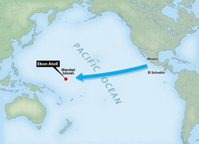 ΤΟ ΠΡΟΣΩΠΟ ΤΗΣ ΕΒΔΟΜΑΔΑΣ: Ο σύγχρονος Ροβινσώνας του Ειρηνικού. Γιατί