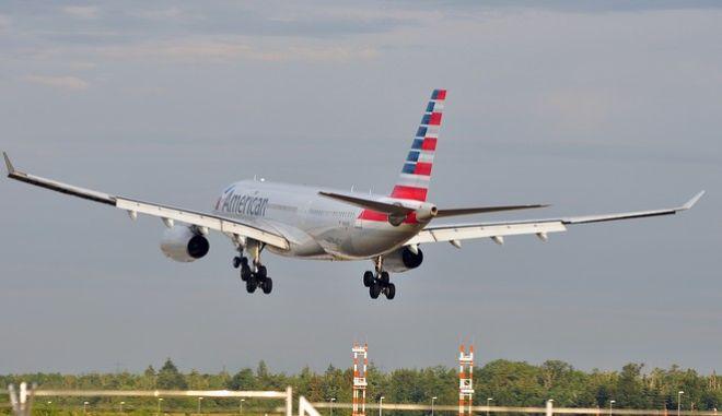 Ξεκινούν οι εμπορικές πτήσεις από τις ΗΠΑ προς την Αβάνα