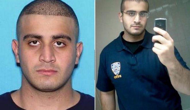 Ορλάντο: Μαρτυρίες ότι ο δράστης ήταν ομοφυλόφιλος, γνωστός με ψευδώνυμο στο Jack'd