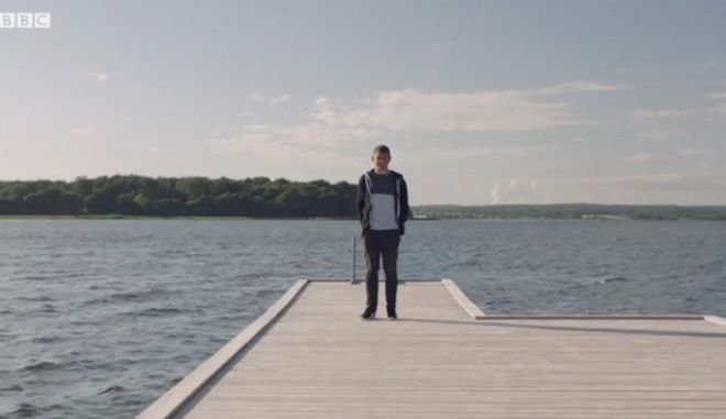 Δανία: Επτά μαθητές που πέθαναν και επέστρεψαν στη ζωή
