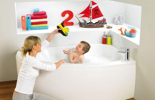 Αν έχεις μικρά παιδιά στο σπίτι, αυτό το άρθρο είναι για σένα