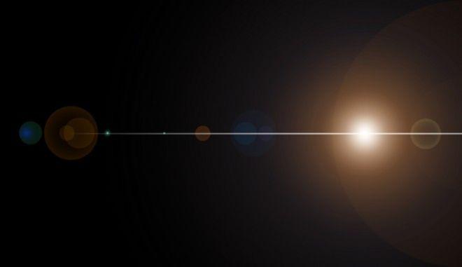 Το υψηλότερης ενέργειας φως στη Γη προέρχεται από το Νεφέλωμα του Καρκίνου