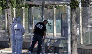 Μασσαλία: Ο 30χρονος οδηγός είχε νοσηλευτεί σε ψυχιατρική κλινική