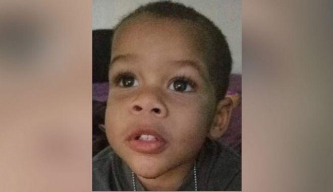 Μάνα δήλωσε την εξαφάνιση του 2χρονου γιου της και ήταν η δολοφόνος