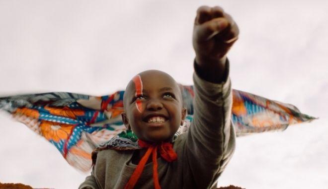 """""""Σούπα Μόντο / Supa Modo"""" του Κενυάτη κινηματογραφιστή Likarion Wainaina"""