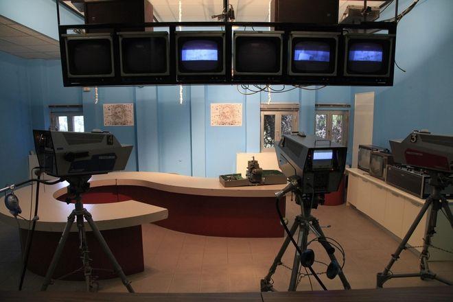 25 χρόνια Μουσείο Τηλεπικοινωνιών ΟΤΕ. Νέα εκπαιδευτικά προγράμματα