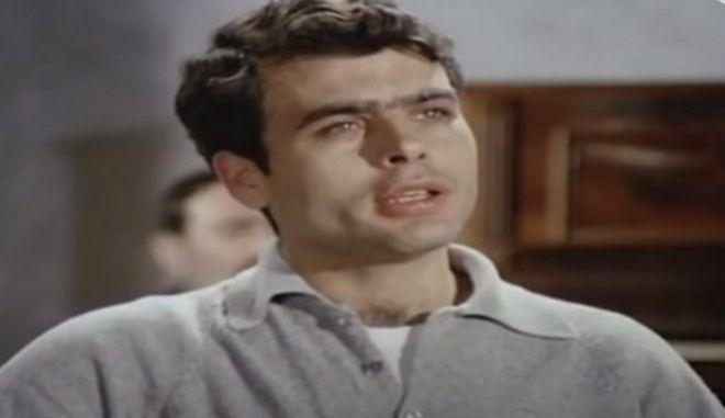 """Δύο Γιάννηδες για τον Γιάννη: """"Ο Πουλόπουλος ήταν μοναχικός, αλλά ήταν και φίλος πραγματικός"""""""