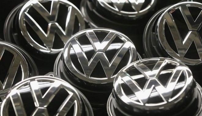 Volkswagen: Καταργεί 3.000 θέσεις εργασίας, για να αντισταθμίσει τις ζημιές του σκανδάλου