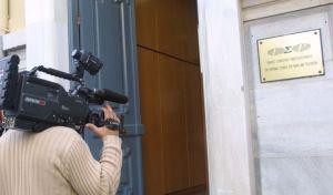 Τηλεοπτικές άδειες: Έρχεται η λίστα με τους προσωρινούς υπερθεματιστές