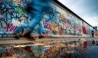 Τείχος του Βερολίνου