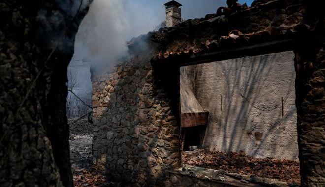 ΣΥΡΙΖΑ: Επιτελικό κράτος υπό διάλυση, πράξη 2η