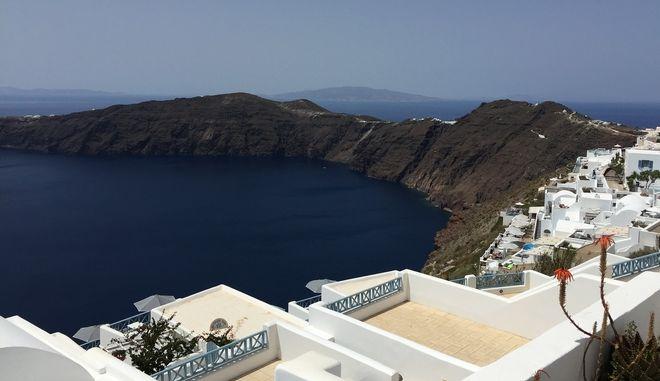 """ΑΑΔΕ: Απίστευτες ιστορίες φοροδιαφυγής στα ελληνικά νησιά - Ξενοδοχεία """"ξέχασαν"""" να δηλώσουν ότι άνοιξαν"""