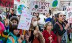 Το περιβάλλον πρωταγωνιστής στην ελληνική πολιτική σκηνή