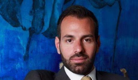Ελεύθεροι 4 από τους 6 κατηγορουμένους για Energa και Hellas Power...