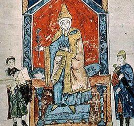 Μηχανή του Χρόνου: Δέκα θρυλικές γυναίκες πολεμιστές που έγιναν σύμβολα τον Μεσαίωνα